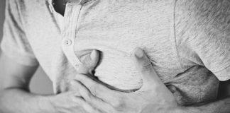 Kiedy wykonać badania kardiologiczne?