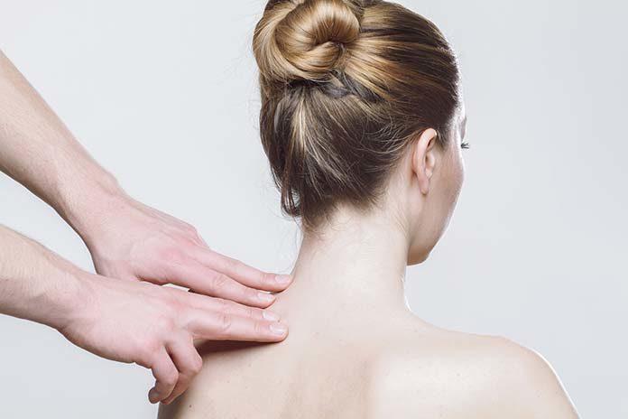 Popularne rodzaje fizykoterapii i niezbędny sprzęt fizjoterapeutyczny