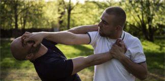 Jak wybrać odpowiednią szkołę sztuk walki?