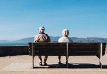 Jak zapewnić seniorowi najlepszą opiekę? Wyjaśniamy