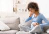 powikłania po grypie - czy są groźne?