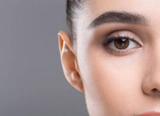 urzadzenia kosmetologiczne