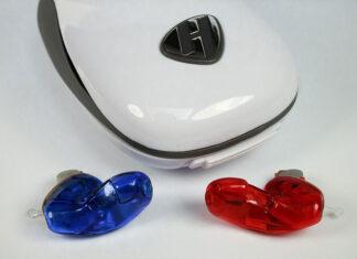Wybór idealnej baterii do aparatu słuchowego