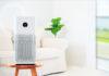 Filtry do oczyszczania powietrza