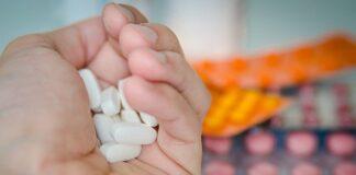 Środki farmakologiczne wspierają leczenie osteoporozy