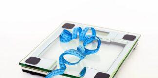 Warto wiedzieć, co wpływa na spowolnienie metabolizmu