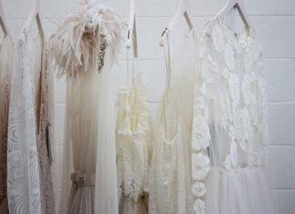 Co powinnaś wiedzieć przed wyborem sukni ślubnej