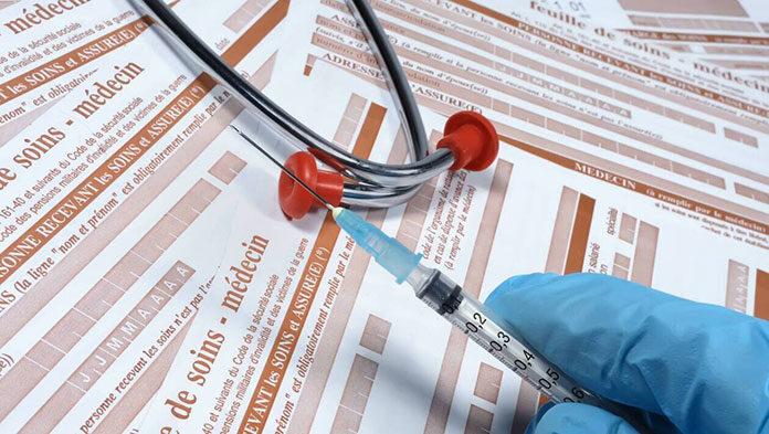 poradnia kardiologiczna warszawa